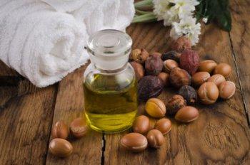 Arganový olej darček pre každú ženu