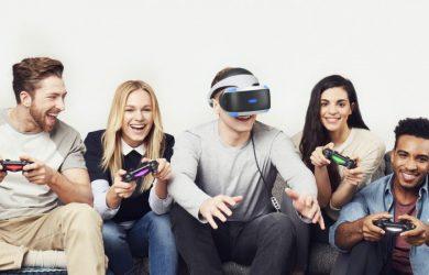Darčeková poradňa: 10 tipov na najlepšie počítačové hry